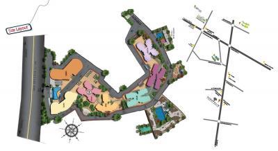 Landmark Acropolis Brochure 3