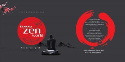 Kanakia Zenworld Phase I Brochure 10