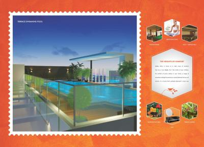 Joy 98 Brochure 4