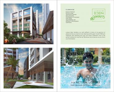 Lansum Eden Gardens Brochure 10