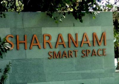 Sharanam Space Brochure 1