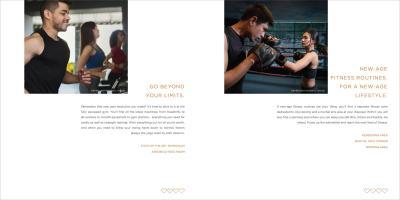 Kalpataru Paramount D Brochure 22
