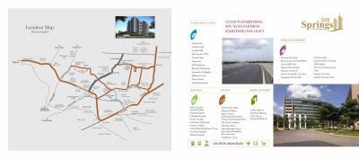 SVS Springs Brochure 14