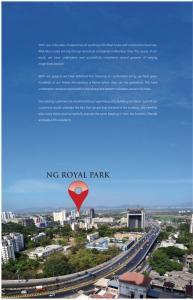 RNA NG Royal Park Brochure 2