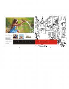 SRPL Flora Heritage Brochure 12