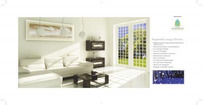 Paramount Golfforeste Premium Apartments Brochure 13