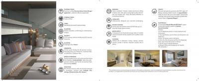 Eden Belvedere Brochure 9