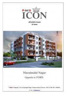 PG Icon Brochure 1