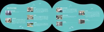 Rise Organic Homes Brochure 11