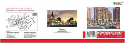 Signature Global Signum 37D Brochure 1