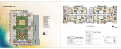 Naiknavare Dwarka Rowhouses Brochure 7