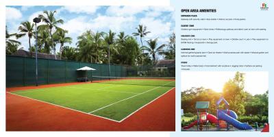 Sumadhura Horizon Brochure 14