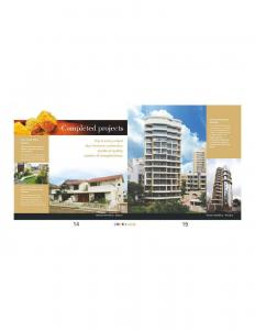 Ventures Alta Monte Brochure 14