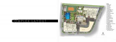 Sheth Auris Ilaria Tower A Brochure 18
