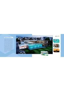 Valmark City Ville Brochure 5