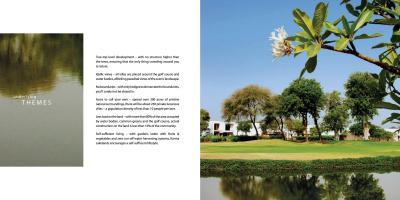 Unitech Karma Lakelands Brochure 11
