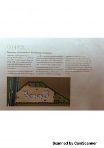 Strawberry Onyx Brochure 5