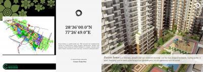 Fusion Homes Brochure 4