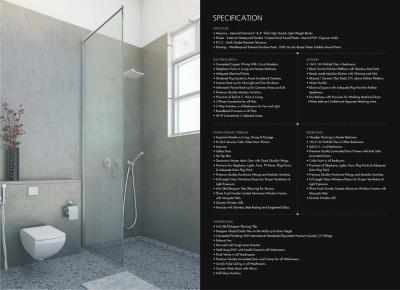 Gagan Unnatii Phase 2 Brochure 15