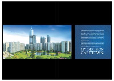 Supertech Cape Town Brochure 2