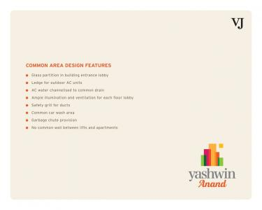 Vilas Javdekar Yashwin Anand Brochure 15