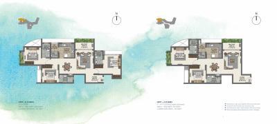 Malabar Royal Pine Brochure 16