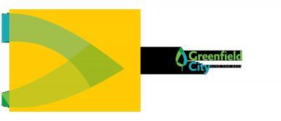 Greenfield City Brochure 2