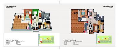 TVS Emerald Light House Brochure 46