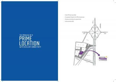 Paramount Floraville Brochure 16