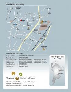 Varasiddhi Crosswinds Brochure 3