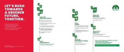 Mahindra Vicino A3A4 Brochure 13