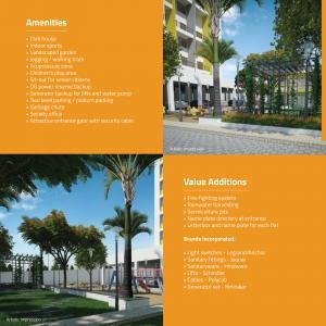 Omm Aashiana Brochure 10
