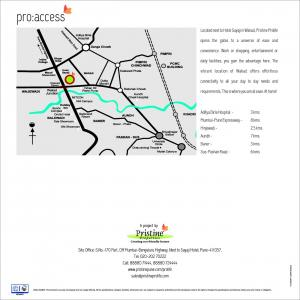 Pristine Prolife II Brochure 6