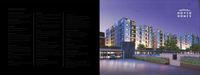 Rochishmati Noveo Homes Brochure 13