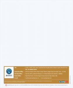Nyati Elysia IV Brochure 10