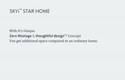 Enerrgia Skyi Star Town Phase IV Brochure 12