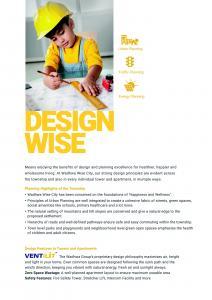 Wadhwa Wise City Brochure 6