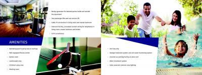 Crescent Lavender Brochure 6