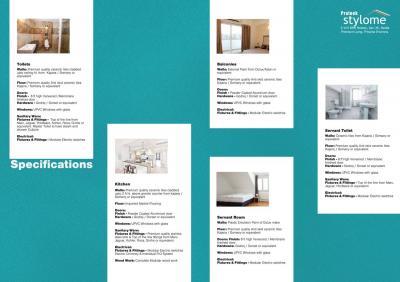 Prateek Stylome Brochure 9