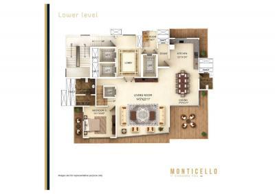 Samudra Monticello Brochure 9