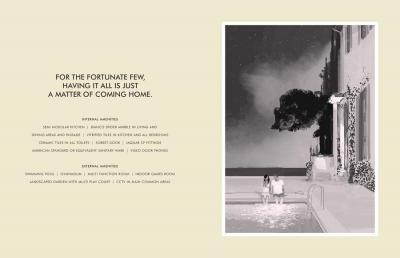 Rustomjee Summit Brochure 16