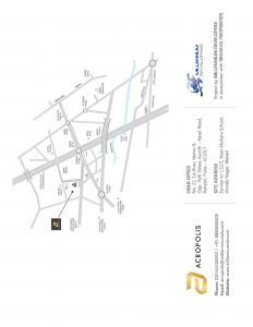 Millennium Acropolis Brochure 7
