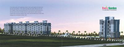 Sancheti Eves Garden Phase V Brochure 4