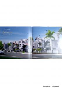 Pooja Gajanan 51 Brochure 3