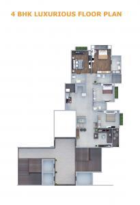 Casa Vyoma Brochure 26