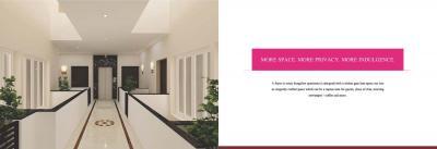 Colorhomes Avenue Brochure 5