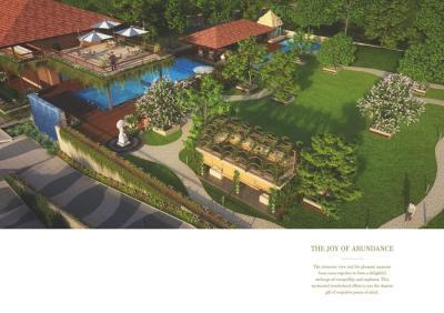 Shrijan Apartments Brochure 7