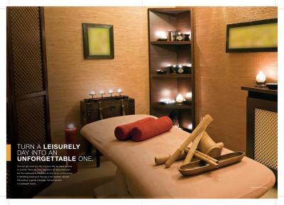 Kalpataru Exquisite Wing 3 Brochure 10