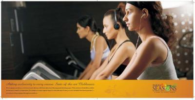 Paras Seasons Brochure 15