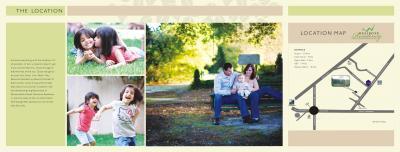 Resizone Residency Brochure 5